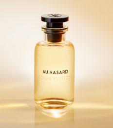 Vaderdag shopping: de lekkerste parfums voor je papa