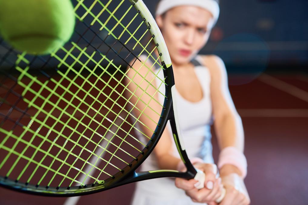 5 sporten die je brein boosten - 3