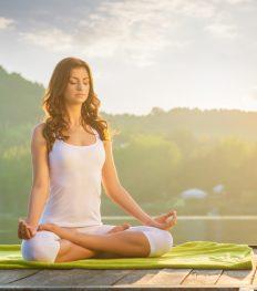 yoga, festival, zomer, 2018, yogaland, yogalife