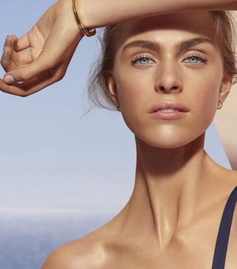UV-shields: het ideale alternatief voor wie niet van zonnecrème houdt