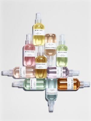 h&m parfum