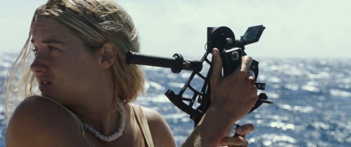 shailene woodley adrift movie film