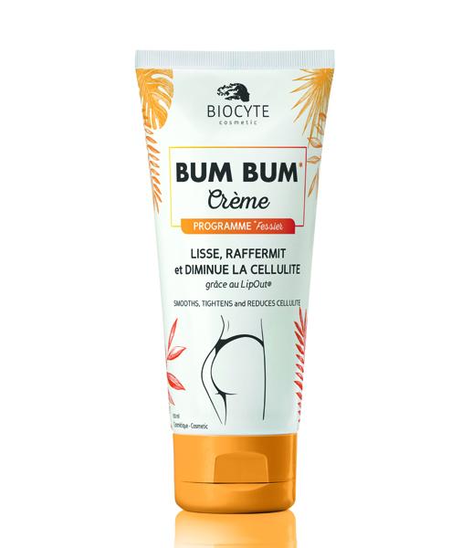biocyte Tube Bum bum crème 0917 HD
