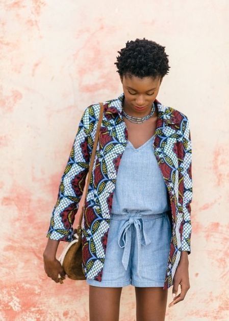 africanstyle