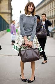 alexa chung, modeweek, fashion week, londen, stijl, it-girl, inspiratie, icoon, rode loper