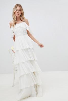 betaalbare_bruidsjurk_strandhuwelijk_amelia_rose