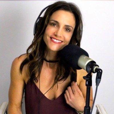 Emilu Morse podcast sex wih emily