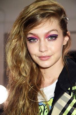 eyeliner_gigi_hadid