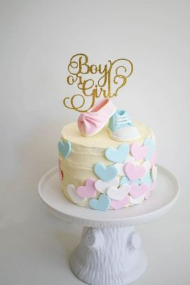 gender_reveal_party_3