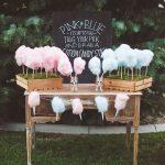 gender reveal party, feest, baby, kind, baby shower, idee, inspiratie, zwanger, party