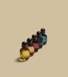 H&M lanceert uitgebreide parfumcollectie
