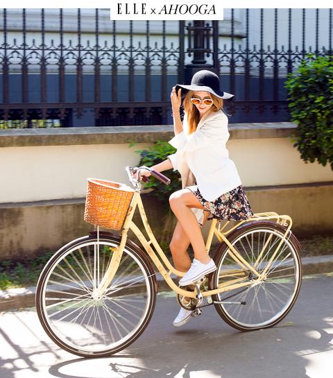 5 redenen om nu een elektrische fiets aan te schaffen