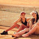 Schrijf je nu in voor de ELLE Tennis Cup 2018! 150*150