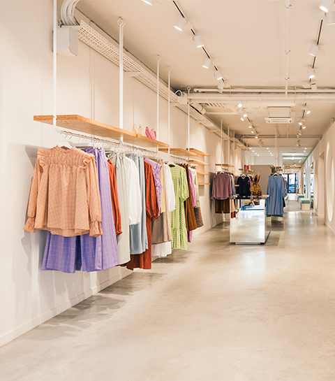 Shopping: dit zijn onze favoriete zomer pop-ups in Knokke
