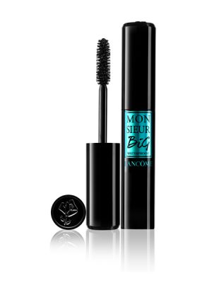 waterproof mascara lancôme