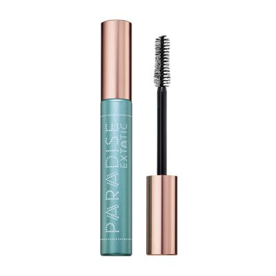 waterproof mascara paradise extatic l'oreal paris