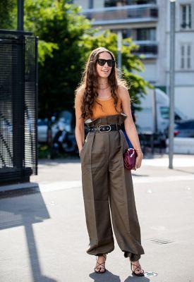 paris, fashion week, couture, 2019, fall, winter