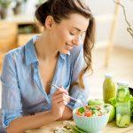 vegan, paleo, pegan, dieet, gezond, healthy, voeding, eten