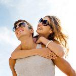 10 romantische ideetjes om je allerliefste mee te verrassen 150*150