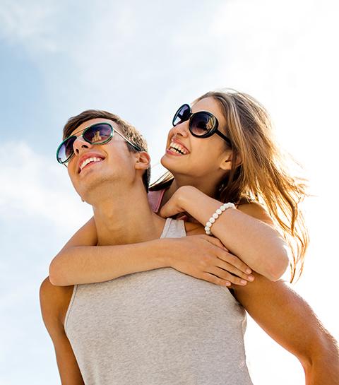 10 romantische ideetjes om je allerliefste mee te verrassen