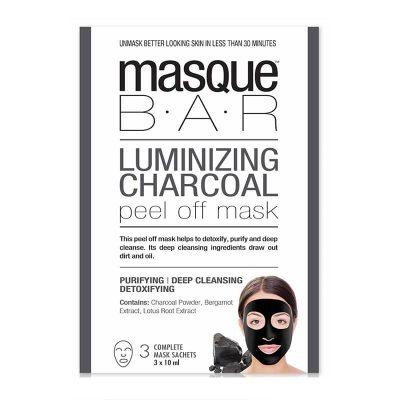 sheet_mask_gezichtsmasker_bar_