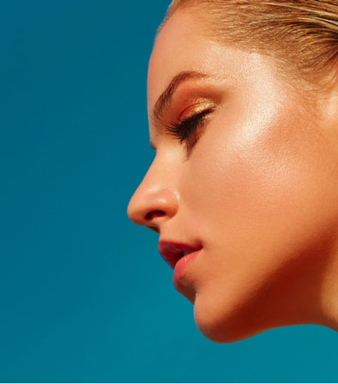 SOS zonnebrand: hoe verzorg je een verbrande huid?