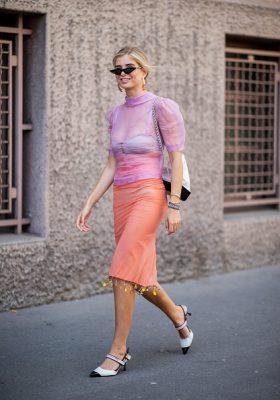 haute couture, street style, parijs, herfst, winter, 2018, 2019