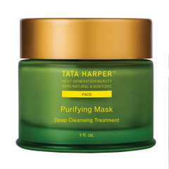 tata harper purifying mask