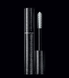 ELLE test: de allereerste mascara van Chanel met 3D geprint borsteltje
