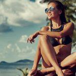 Deze bikini's passen het beste bij jouw borsten 150*150