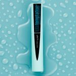 waterproof mascara total temptation maybelline