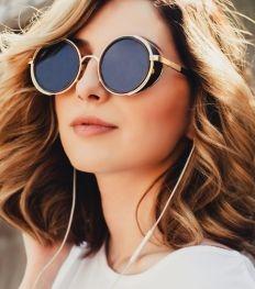 10 tips voor een haardetox