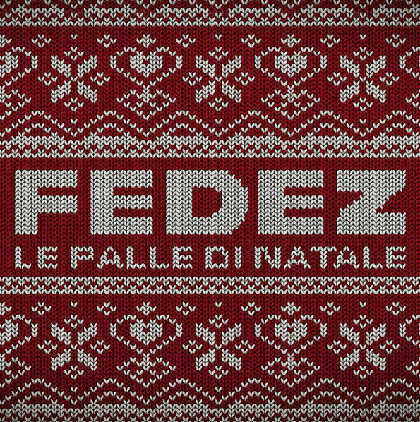 Wie is Fedez, de verloofde van Chiara Ferragni? - 4