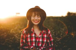 30 gouden relatietips die ieder koppel moet kennen - 30