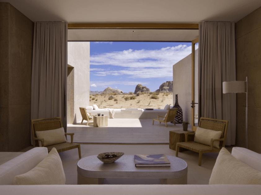 amangiri_utah_mesa_view_suite