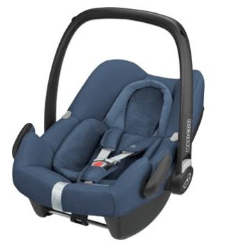 baby_babylijst_maxi_cosi_kinderwagen_bad_bed_tetradoek_