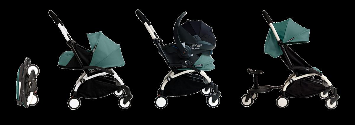 baby_babyzen_yoyo_kinderwagen