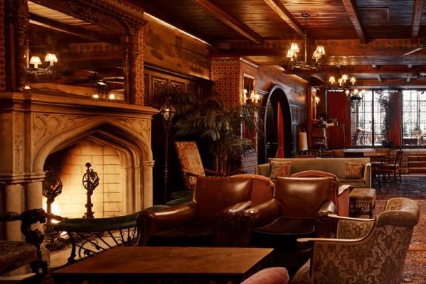 bowery_hotel_lounge