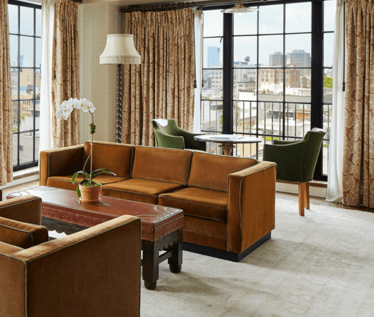 bowery_hotel_suite