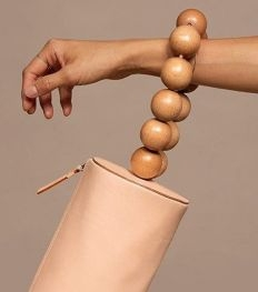 shop de 15 mooiste minimalistische handtassen