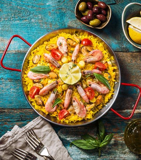 Citytrips voor foodies: 10 Europese steden bekend voor een beroemd gerecht