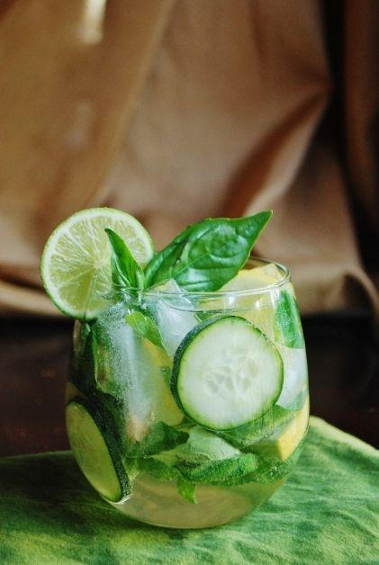 cocktail, origineel, zomer, recept, groenten, wortel, gember, selder, koriander, margarita, bloody mary