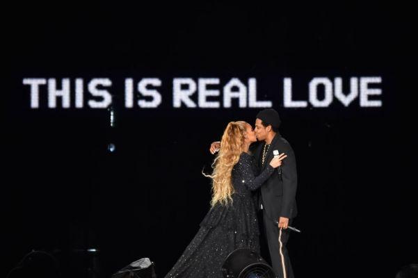 liefde, relatie, celeb, beroemdheid, verloving, huwelijk, beyonce, jay-z