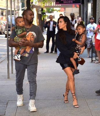 liefde, relatie, celeb, beroemdheid, verloving, huwelijk, kim kardashian, kanye west