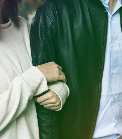 7 redenen waarom je slow dating moet proberen
