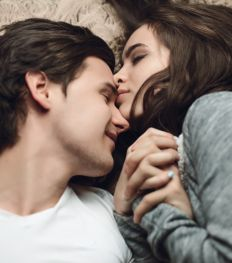 Love is in the air: ken jij deze dating trends al?