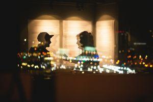 30 gouden relatietips die ieder koppel moet kennen - 24