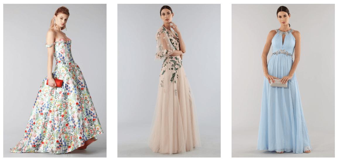 drexcode jurken kleding huren