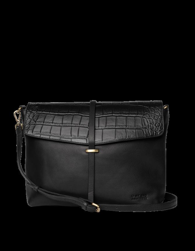 minimalistische handtassen
