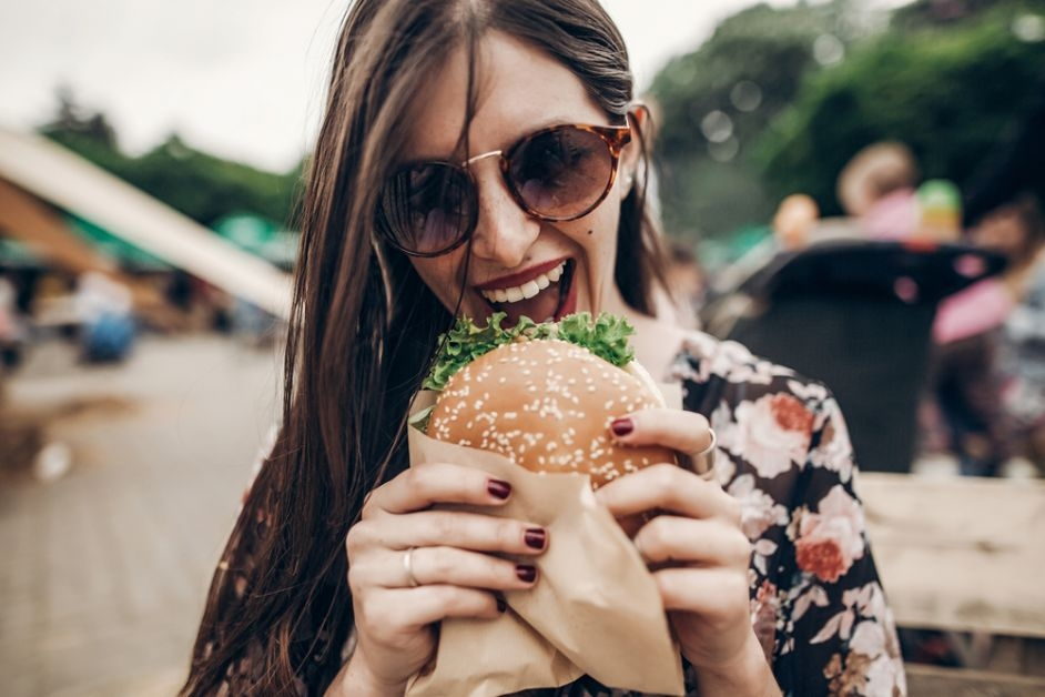 festival foodie wecandance